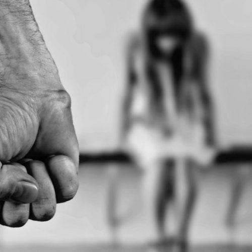 Disque 100 registrou 1.130 denúncias de violência contra crianças no Piauí
