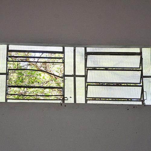 Casa Lotérica tem janela arrombada e é furtada no Norte do Piauí