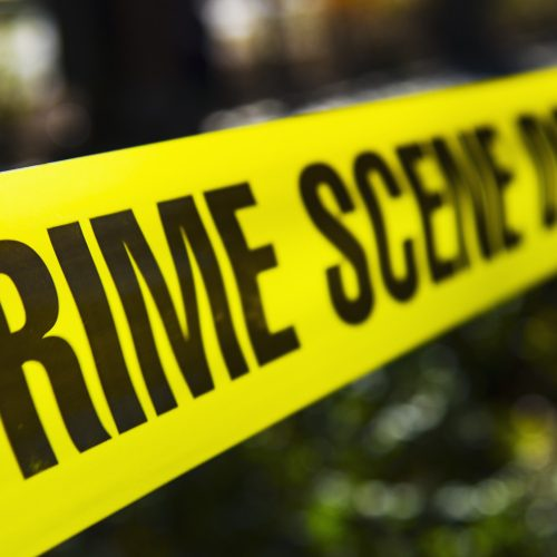 Divulgar fotografias de vítimas de acidentes pode se tornar crime