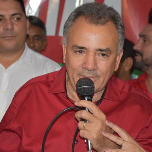 Ex-prefeito de Monsenhor Hipólito é derrotado nas ações eleitorais que movia contra Zenon Bezerra