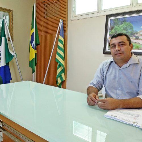 Prefeitura divulga a programação do aniversário de 185 anos de Jaicós