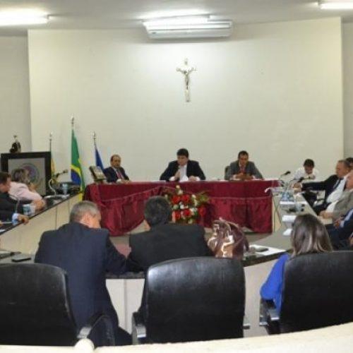 Justiça anula eleição antecipada da Câmara de Picos