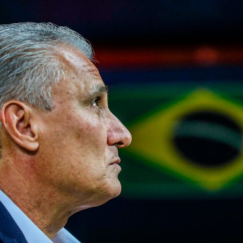 Copa América, novo chefe e instabilidade: os altos e baixos da seleção brasileira de Tite em 2019