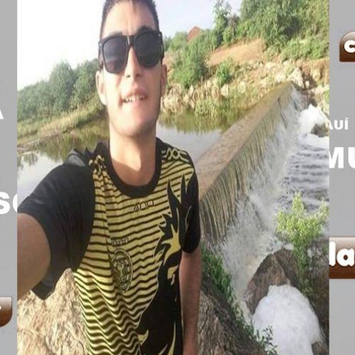 PIO IX | Após um mês internado, jovem vítima de acidente morre em Picos