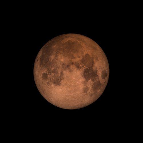 Eclipse total será o mais longo do século e pode ser visto no Brasil