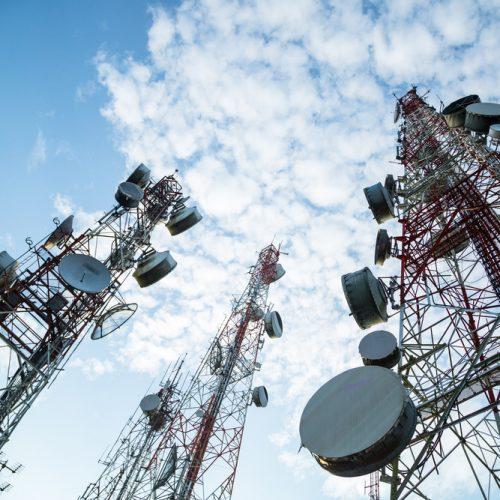 Anatel aprova regras para promover competição nas telecomunicações