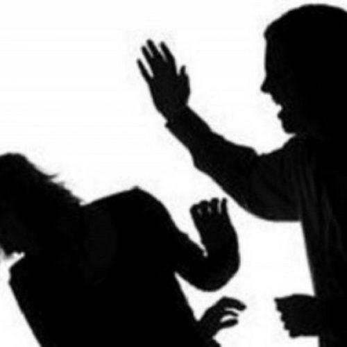 Mulher é agredida pelo esposo a golpes de faca em Marcolândia