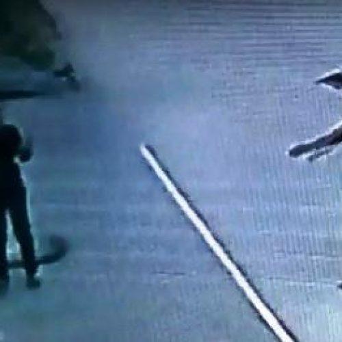 Secretário sofre assalto e tem arma apontada para cabeça no Piauí
