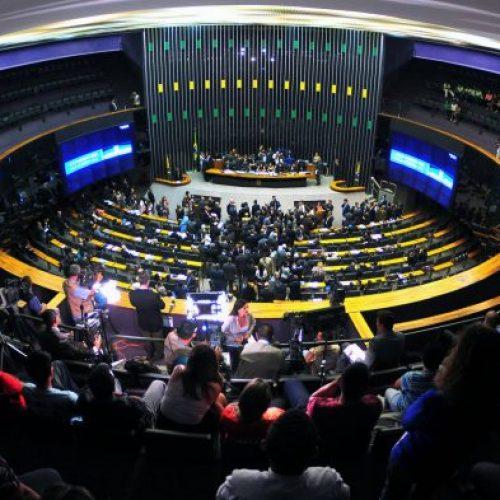Câmara aprova medida provisória que cria o programa Médicos pelo Brasil