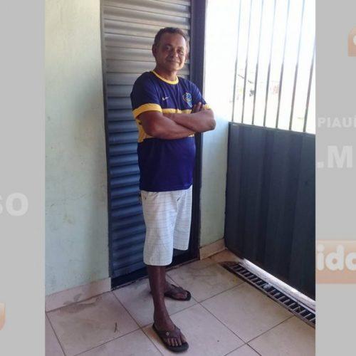 Alegretense desaparecido há 7 dias é encontrado em Vitória da Conquista – BA