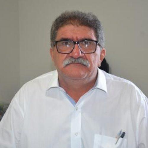 STTRAM aplica mais de 6 mil notificações por atos infracionais no trânsito de Picos
