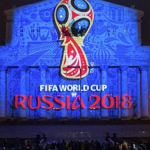 Fifa se diz 'extremamente satisfeita' com VAR e arbitragem da Copa
