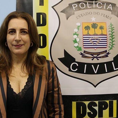 Criminosos usam planos Bresser e Collor para dar golpe de até R$ 100 mil em idoso do Piauí