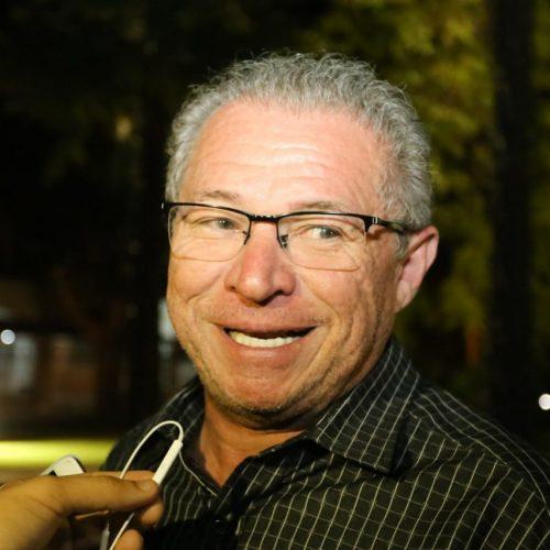 Assis afirma que PT vai apoiar Hélio Isaías na eleição da Alepi