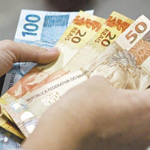 Candidatos declaram gastos de R$ 87 milhões à Justiça Eleitoral