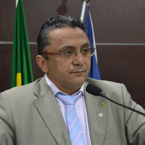 """""""Moro não é dono da justiça do nosso país"""", afirma Dudu"""