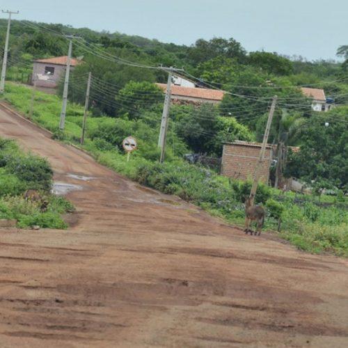 TJ derruba bloqueio de R$ 10 milhões do governo para a PI-245 que liga Picos a Itainópolis