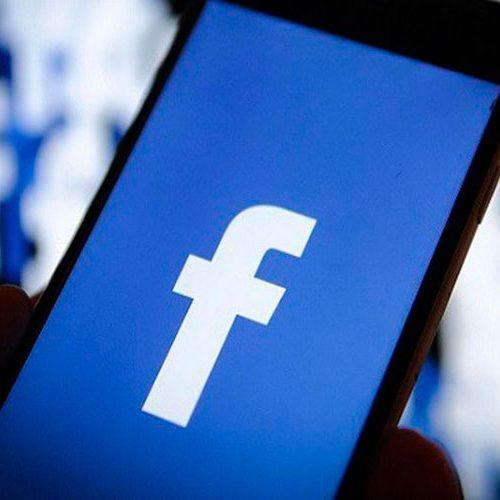 MPF divulga lista de páginas e perfis removidos do Facebook