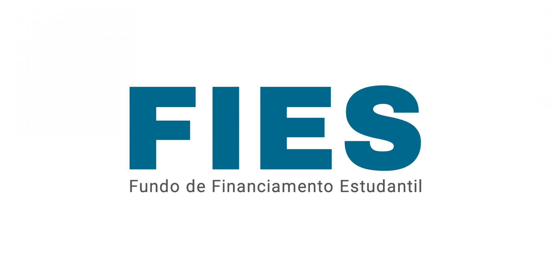 Após falha no sistema, MEC prorroga as inscrições do Fies