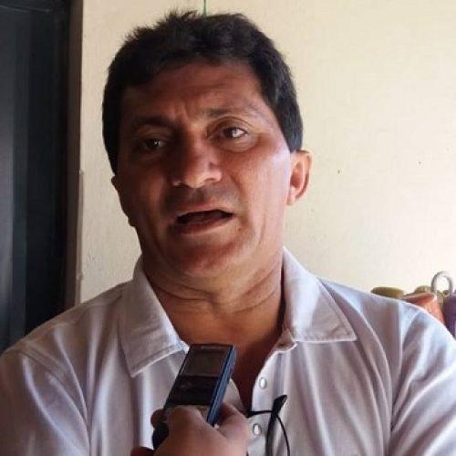 Cinco praças de Picos serão revitalizadas