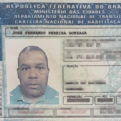 Suspeito de atear fogo em irmão no PI passou por mais de 30 internações psiquiátricas