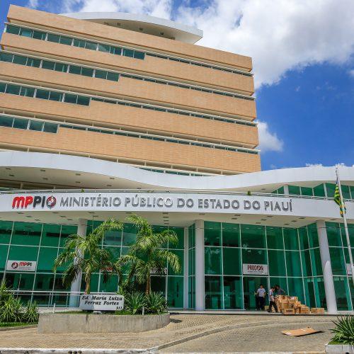 MP-PI expede recomendação para candidatos, partidos e eleitores de Fronteiras, Alegrete do Piauí, Caldeirão Grande e São Julião