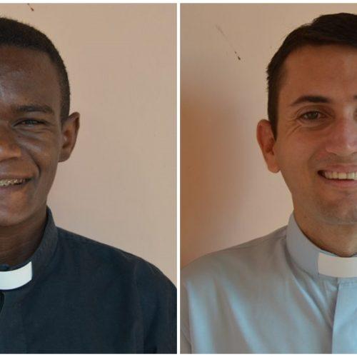 Diocese de Picos vai ordenar dois novos padres