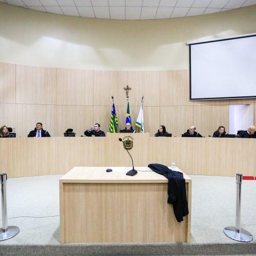 TCE bloqueia precatórios do Fundef de 28 prefeituras do Piauí; veja a lista