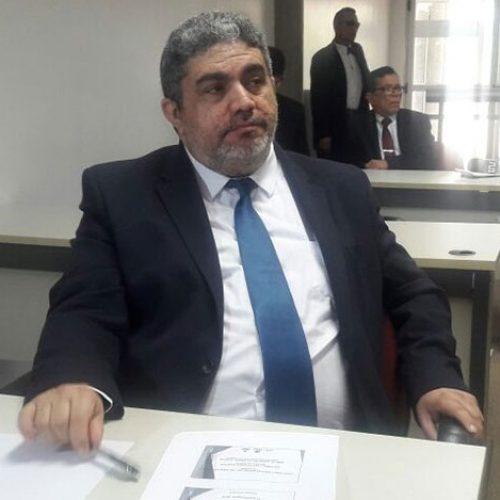 Sefaz prevê queda no FPE em 51% e deixa Piauí em alerta, diz secretário