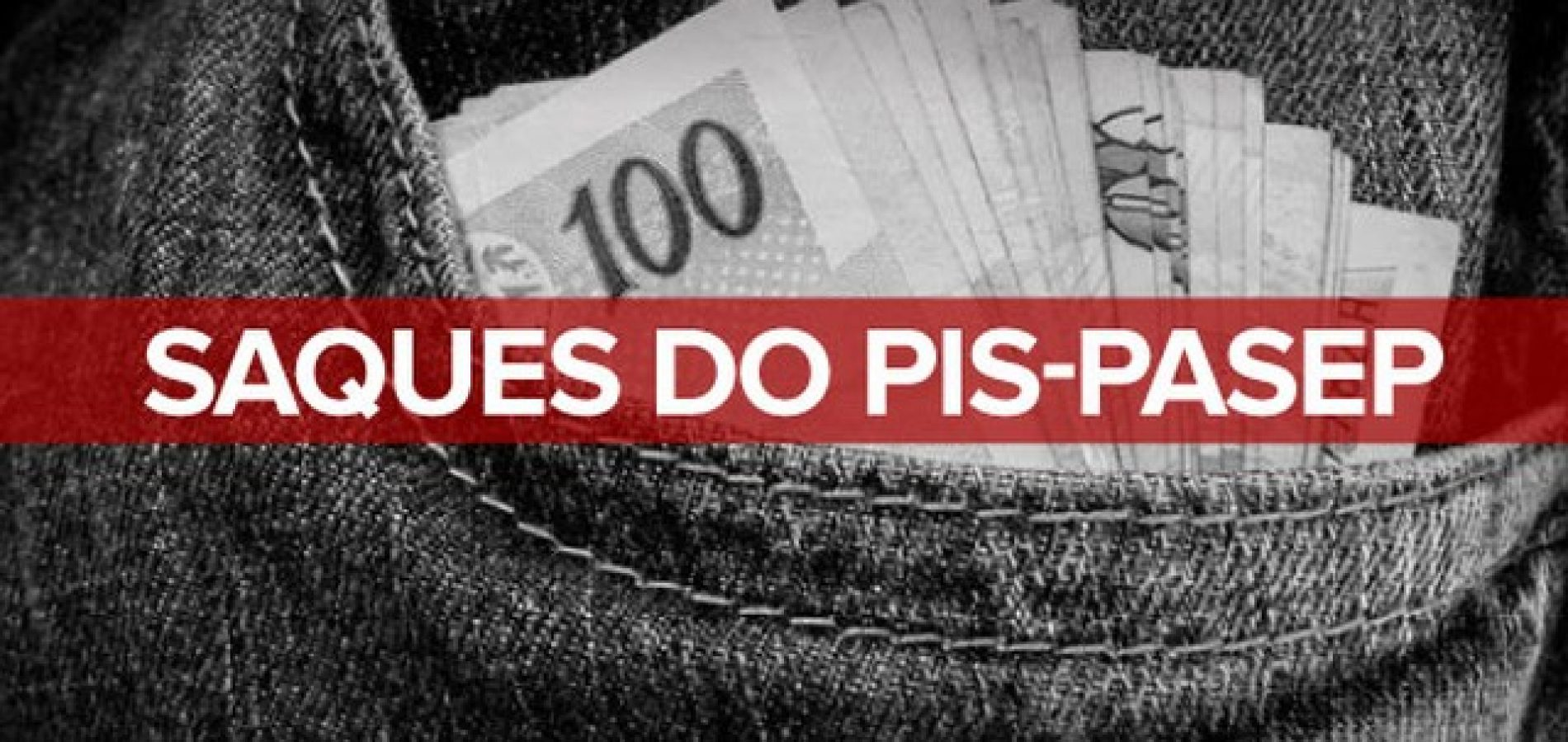 Resultado de imagem para PIS | Trabalhador Nascido em Setembro Já Pode Sacar Abono Salarial 2017