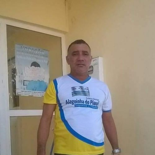 Servidor público de Alagoinha morre em Teresina