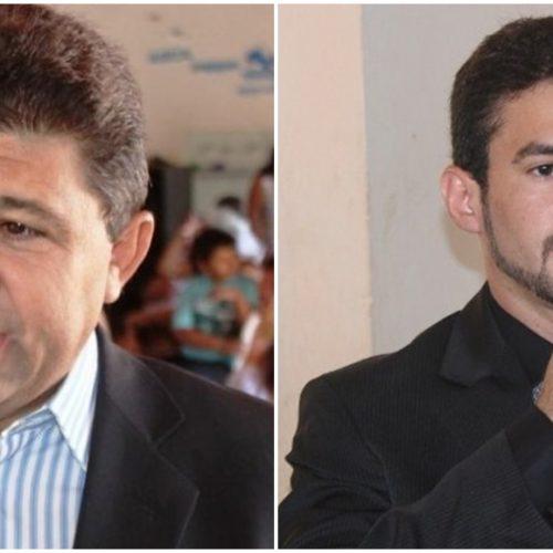 Dois ex-prefeitos de Geminiano aparecem na lista de fichas suja