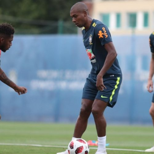 Novo titular já deu título ao Brasil e é admirado por Tite e Guardiola