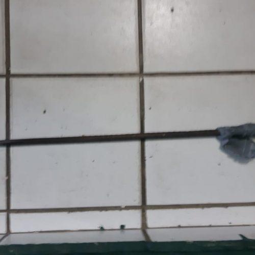 Detento é morto após sofrer perfurações durante banho de sol na Casa de Custódia no PI