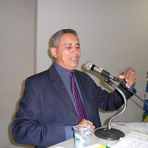 Vereador vai recorrer de decisão que anulou eleição na Câmara de Picos