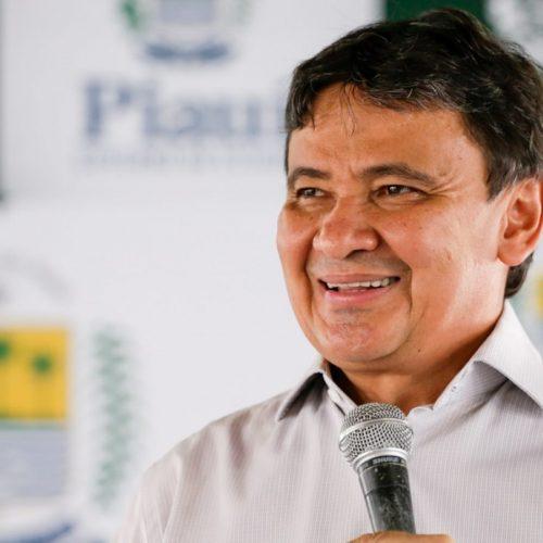 Governador W. Dias participa de encontro regional de prefeitos no próximo domingo (22) em Marcolândia