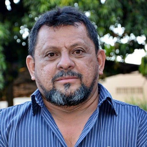 Prefeitura de Belém do Piauí paga R$ 17 mil ao Garantia Safra e beneficia 348 agricultores