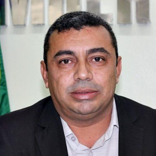Prefeitura de Jaicós paga última parcela do Garantia Safra e beneficia 1.839 agricultores familiares