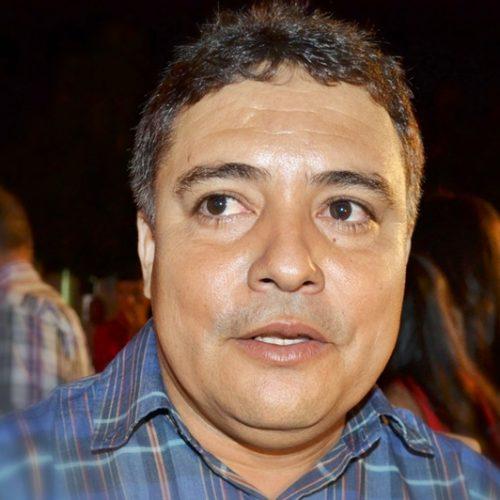 VERA MENDES   Prefeito Milton confirma o pagamento de R$ 21 mil ao Garantia Safra