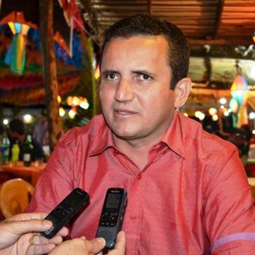 Ex-prefeito Arinaldo Leal tem contas de 2016 da APPM aprovadas por unanimidade no TCE