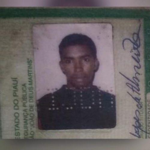 Dois homens morrem após confundirem veneno com bebida no Piauí