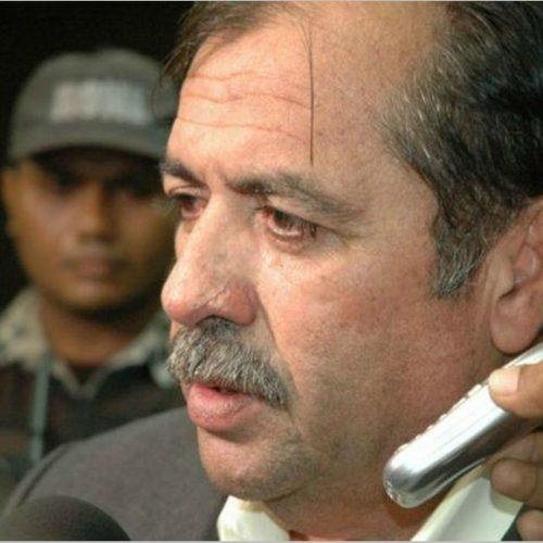 MP-PI oferece denúncia contra ex-juiz que beneficiou Correia Lima