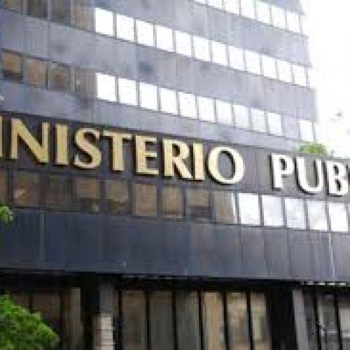 Ministério Público Federal aprova proposta orçamentária de 2019