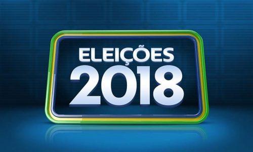 """Piauí tem pesquisa eleitoral """"pra todo gosto""""; compare os resultados recentes"""