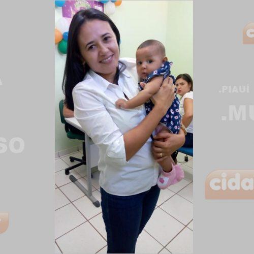 Vera Mendes atinge meta e imuniza mais de 100% das crianças contra Poliomielite e Sarampo