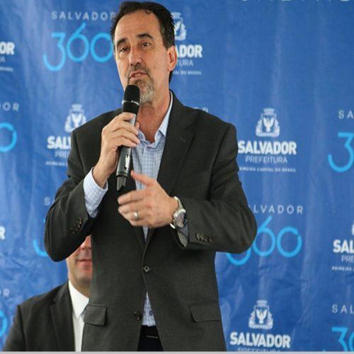Ministro da Saúde cumpre agenda no Piauí nesta sexta e sábado