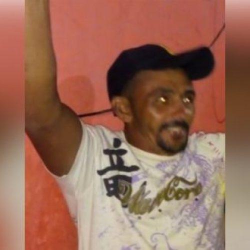 Homem baleado em São Julião não resiste aos ferimentos e vem a óbito