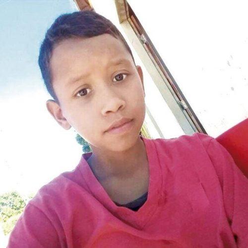 Criança de 11 anos morre pisoteada por cavalo no Piauí