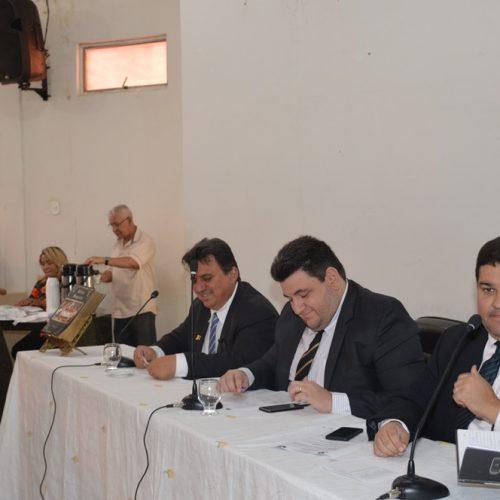 Câmara de Municipal de Picos retoma atividades após o recesso