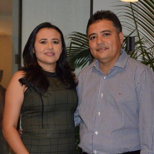 'Vera Mendes Azul' vai comemorar Dia dos Pais com ações voltadas para a saúde do homem